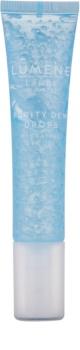 Lumene Lähde [Source of Hydratation] gel idratante occhi